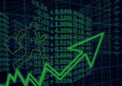 Forex Broker MVP Global Forex – 2020 Bewertung, Kundeninformationen, Kundenbewertungen