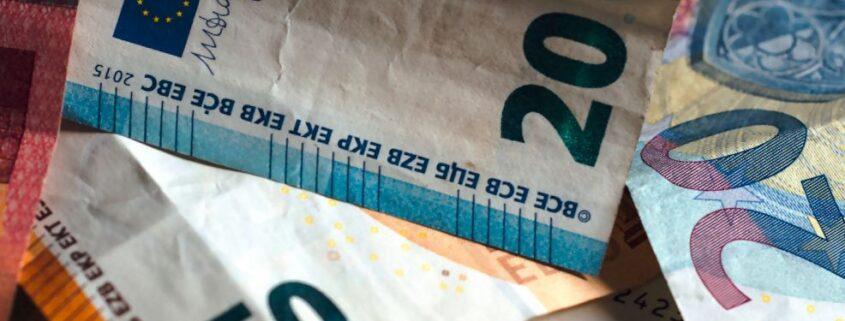Forex Broker Nas Broker – Bewertung 2021, Informationen, Kundenbewertungen