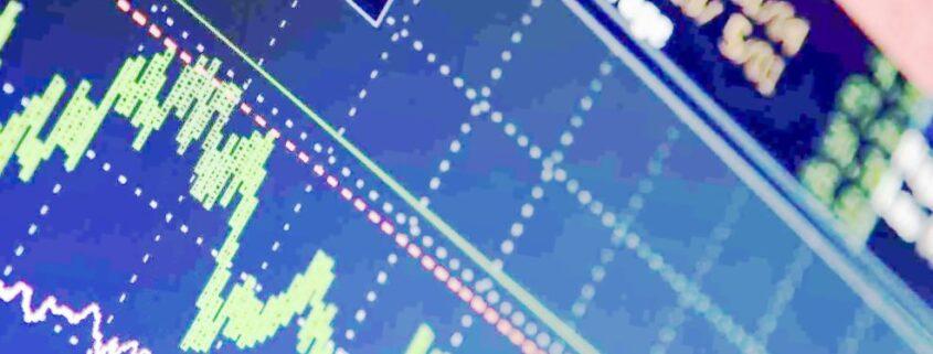 TeleTrade öffnet Zugriff auf neue EU-Lagerbestände CFD-Symbole