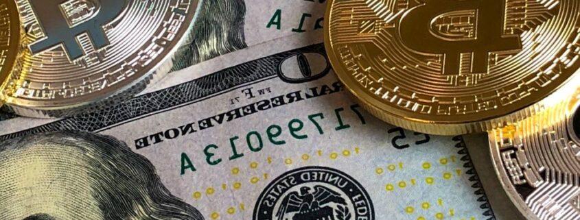 PAMM Investing: Erste Schritte für Ihre Zukunft