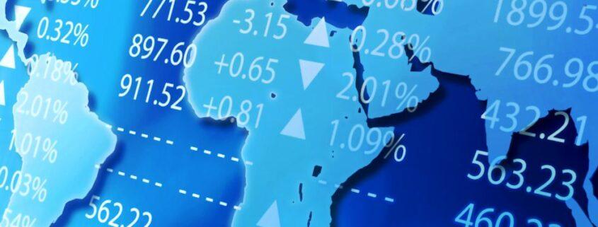 Forex Broker MB Trading – Rating 2021, Informationen, Kundenbewertungen
