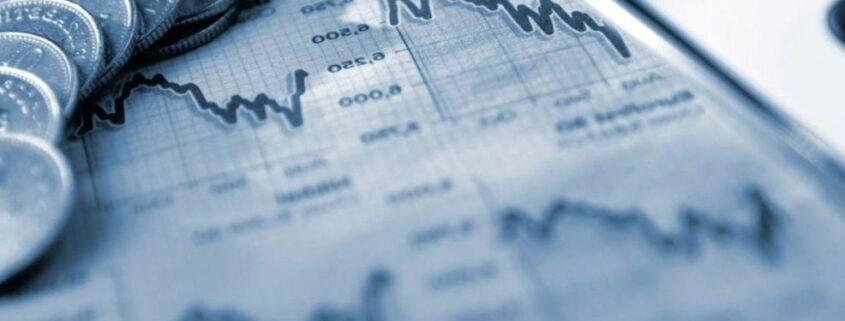 Ölpreise stark gefallen: Prognose für 11. Oktober - Devisen
