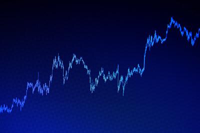 """Global Alliance: Digitales \""""Gold\"""" verspricht hohe Gewinne"""
